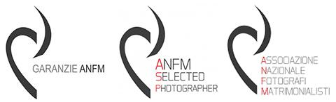 logo-garanzie-anfm